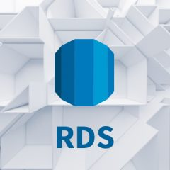 아마존 Relational Database Service(RDS) 소개