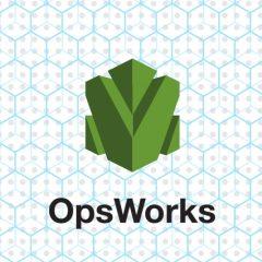 AWS OpsWorks 소개