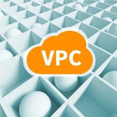 가상 환경에서 패킷 미러링을 손쉽게 – VPC Traffic Mirroring 소개