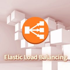 고정 IP를 지원하는 Network Load Balancer(ELB) 발표