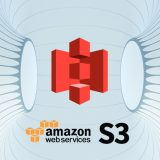 AWS S3 Select 신규 기능 추가