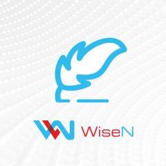 GS네오텍, AWS '최신알짜정보' 3분 요약해 제공한다