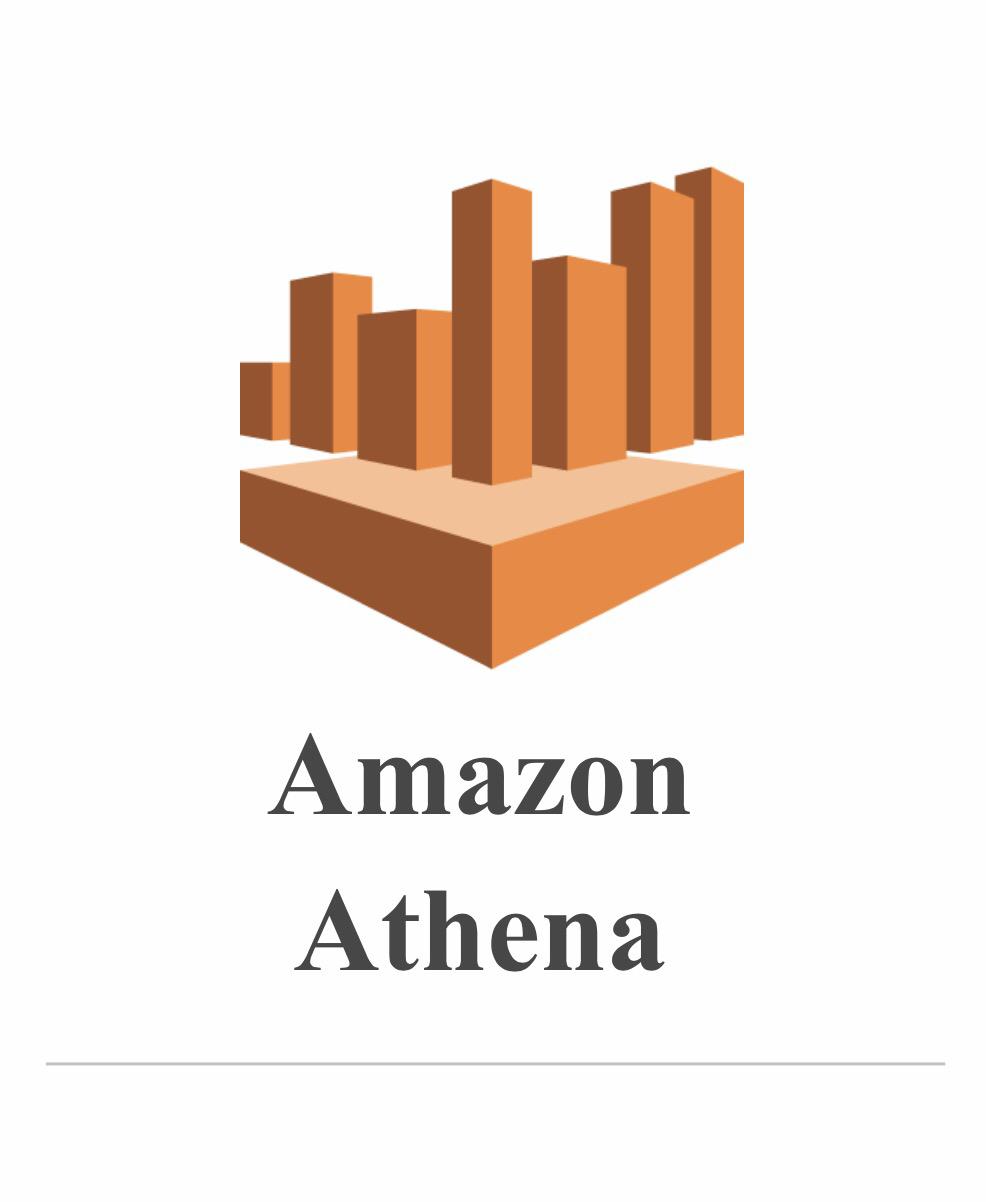 Test Benchmark : AWS Redsfhift, Athena, EMR(Presto, Hive)