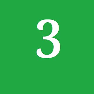 [3분시리즈] AWS 주간 업데이트 – Reinvent2017 특집