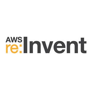 [Reinvent2017] 주요 서비스 업데이트 – AI 분야