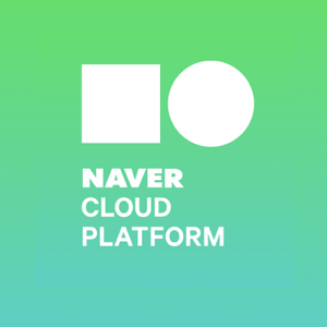 NAVER CLOUD PLATFORM System Security Checker 서비스 사용해보기