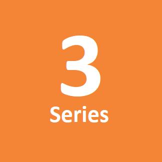 [3분시리즈] AWS 주간 업데이트 – 12월 2주차
