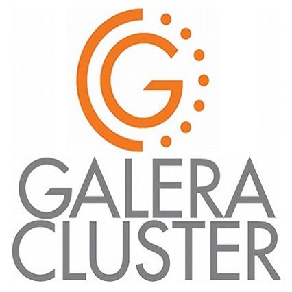 Galera cluster(Mysql 5.6) 설치 및 구성