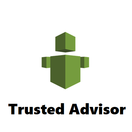 Trusted Advisor – Security 분야 자세히 보기