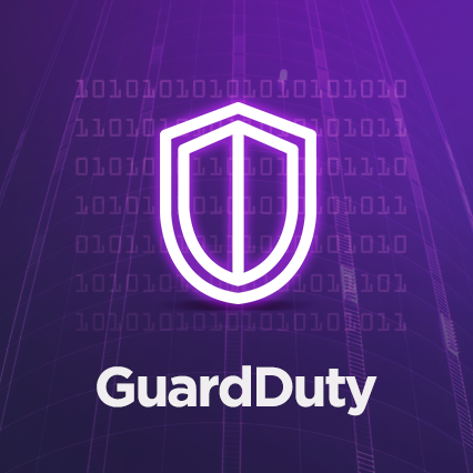 Amazon GuardDuty 서비스 살펴보기