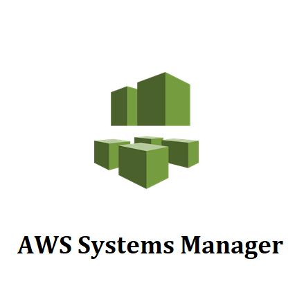 웹브라우저에서 Shell 접속을? AWS Session Manager 출시