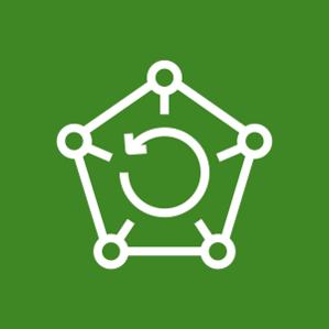 OX 퀴즈로 알아보는 신규 서비스 – AWS Backup