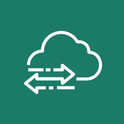 대용량의 파일 복제를 관리형 서비스로 쉽게 – AWS Datasync 소개
